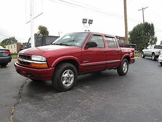 Location: Louisville, KY