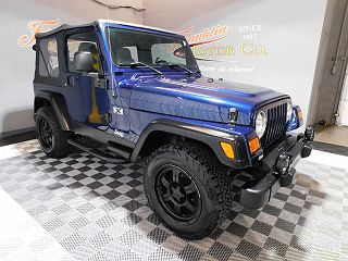 Used Jeep Wrangler For Sale In Bowling Green Ky 42104 Bestride Com