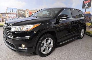 Location: Mesquite, TX