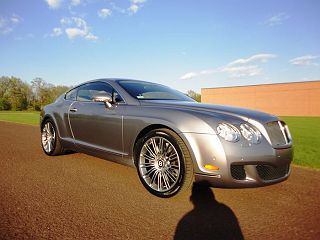 Location: Greensboro, NC