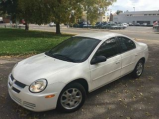 Location: Aurora, CO