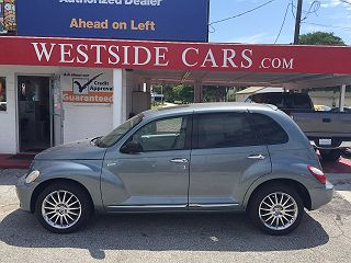 Location: Orlando, FL