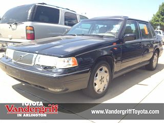 Location: Dallas, TX