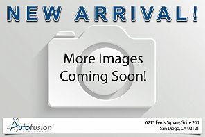 Image of Used 2015 Lexus RC F F