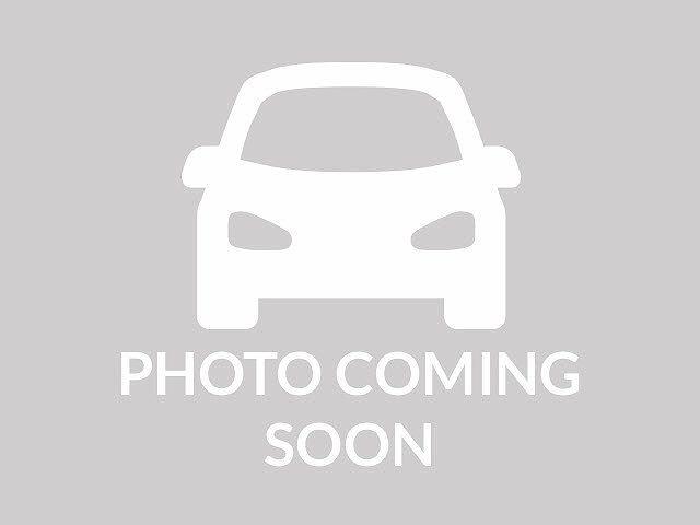 2013 Hyundai Elantra GS