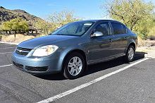 Image of Used 2006 Chevrolet Cobalt LT