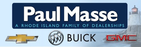 Paul Masse Chevrolet >> Paul Masse Buick Gmc South South Kingstown Ri Bestride Com