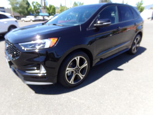2019 Ford Edge Grants Pass OR