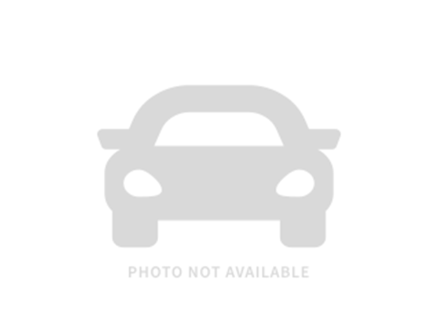 2019 Ford Ranger Knoxville TN
